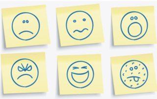 4-quick-ways-to-manage-emotions-effectively-AgileNeuro